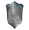 European Masters of Dance